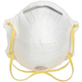 Respirator Image